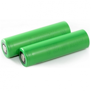 http://cigreen.com/3060-thickbox_default/sony-vtc6-us18650vtc6-3120mah-30a.jpg