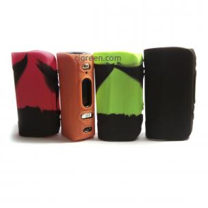 http://cigreen.com/3070-thickbox_default/authentic-hcigar-vt75-nano-silicone-case.jpg