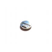 Hcigar VT75 nano battery cap