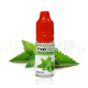 Fresh Mint 10ml