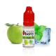 Cider Apple Mint 10ml