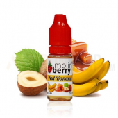 Nut Banana 10ml