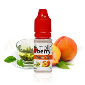 Peach Tea 10ml