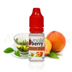 http://cigreen.com/3153-thickbox_default/peach-tea-10ml.jpg
