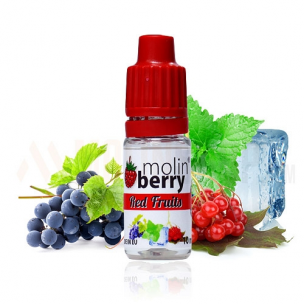 http://cigreen.com/3155-thickbox_default/red-fruits-10ml.jpg