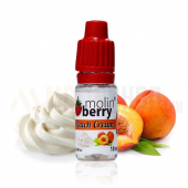 Peach Cream 10ml
