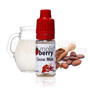 http://cigreen.com/3159-thickbox_default/cocoa-milk-10ml.jpg