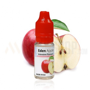 http://cigreen.com/3163-thickbox_default/eden-apple-10ml.jpg