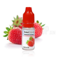 Sweet Strawberry 10ml