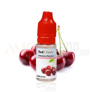 http://cigreen.com/3166-thickbox_default/red-cherry-10ml.jpg