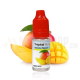 Tropical Mango 10ml