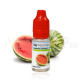 Big Watermelon 10ml