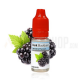 Dark Blackberry 10ml