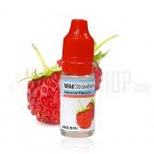 Wild Strawberry 10ml