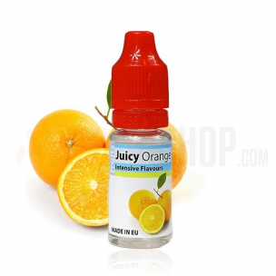 http://cigreen.com/3172-thickbox_default/juicy-orange-10ml.jpg