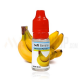 Soft Banana 10ml