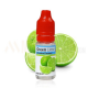 Green Lime 10ml