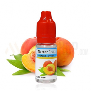 http://cigreen.com/3178-thickbox_default/nectar-peach-10ml.jpg