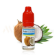 Palm Coconut 10ml