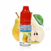 Shape Up Pear 10ml