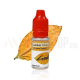 Latakia Tobacco 10ml