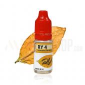 RY-4 10ml