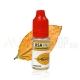 USA Mix 10ml