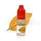 Western Tobacco 10ml