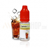 Captain Rum 10ml