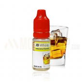 JD Whisky 10ml