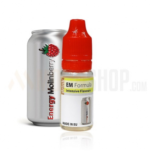 http://cigreen.com/3215-thickbox_default/em-formula-10ml.jpg