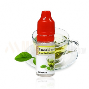 http://cigreen.com/3216-thickbox_default/natural-green-tea-10ml.jpg
