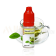 Natural Green Tea 10ml