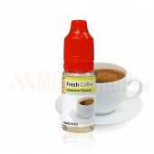 Fresh Coffee 10ml