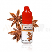 Anise Star 10ml