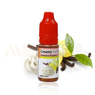 http://cigreen.com/3224-thickbox_default/creamy-vanilla-10ml.jpg