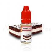 Creamy Cake 10ml