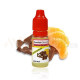 Chocolate Clementine 10ml