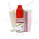 Milkshake 10ml