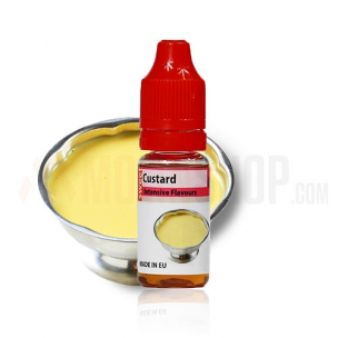 http://cigreen.com/3233-thickbox_default/custard-10ml.jpg
