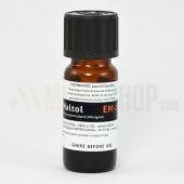 Ethyl Maltol EM-100 10ml
