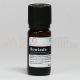 Koolada 10ml K100