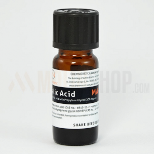 http://cigreen.com/3237-thickbox_default/malic-acid-ma-200-10ml.jpg