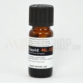 Menthol Liquid ML-670 10ml