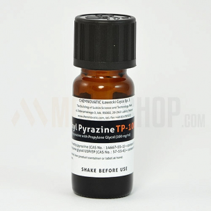 http://cigreen.com/3239-thickbox_default/trimethyl-pyrazine-tp-100-10ml.jpg