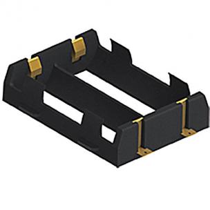 http://cigreen.com/3253-thickbox_default/keystone-1108-battery-holder.jpg