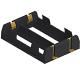Keystone 1108 - battery holder