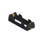 Keystone 1106 - battery holder