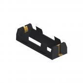 Keystone 1106 - battery holder
