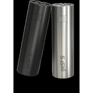 http://cigreen.com/3259-thickbox_default/ijust-s-battery.jpg